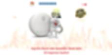 Top design websites