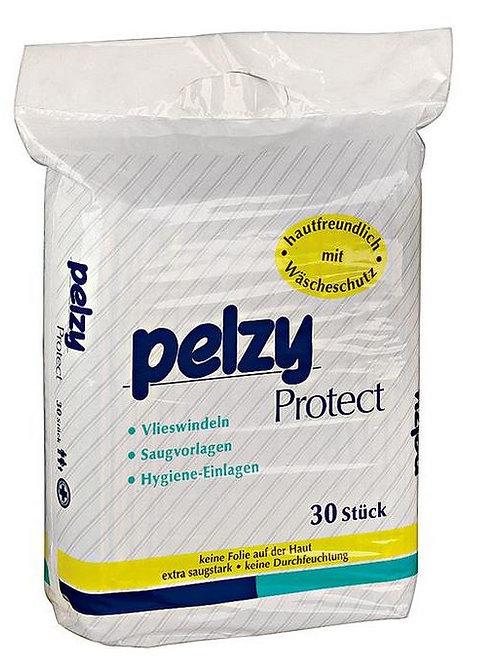 COSMEA Pelzy Protect Hygiene Einlagen