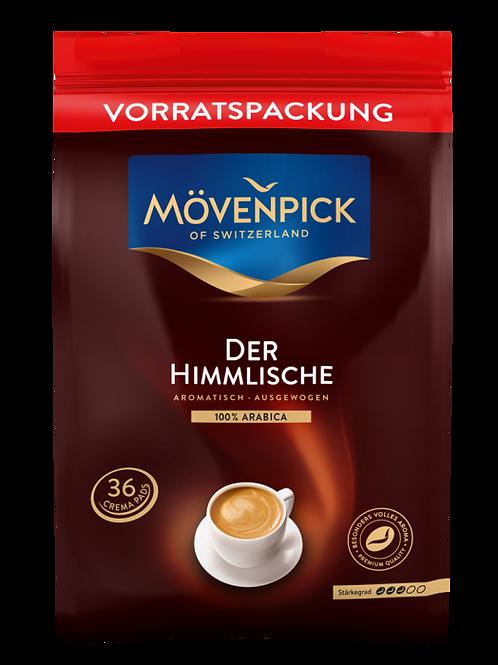 MÖVENPICK Der Himmlische Kaffeepads (36er)