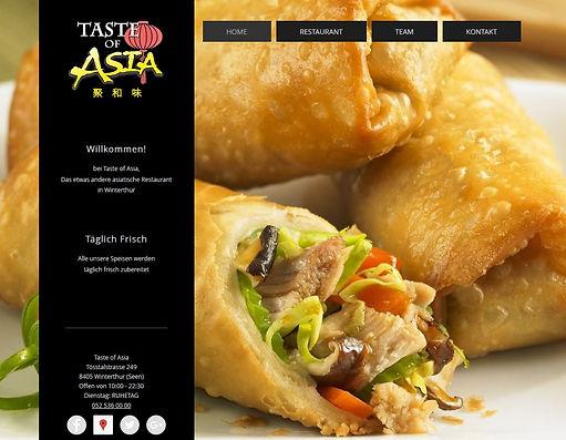 Taste of Asia.JPG