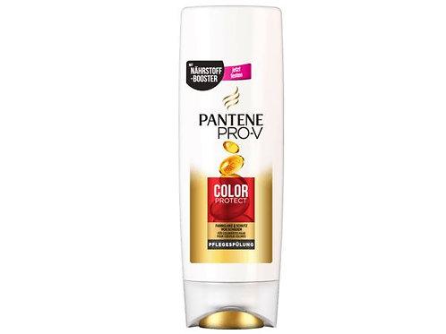 PANTENE PRO-V Spülung Color Protect, 200 ml