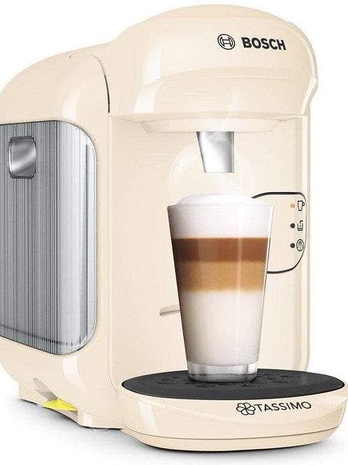 Kaffeemaschine *TASSIMO* Modell Vivy 2