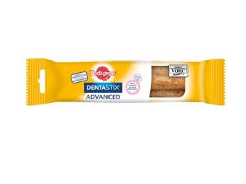 Pedigree Dentastix Advanced für mittelgroße Hunde, 80 g