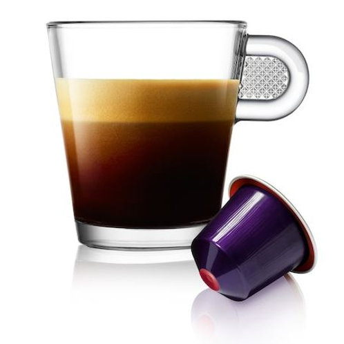 Nespresso Original Kaffeekapsel Decaffeinato Arpeggio