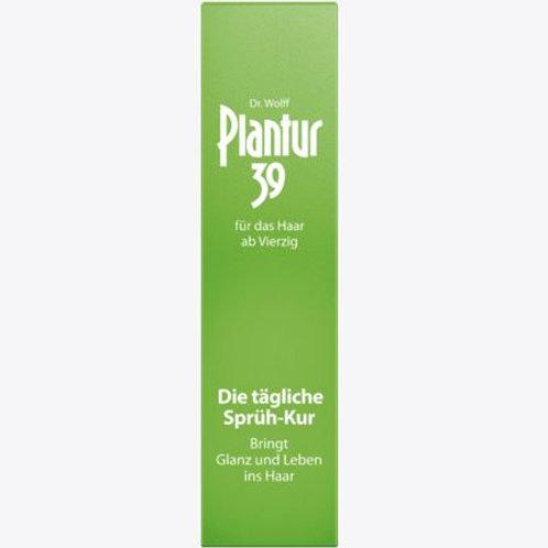 Plantur 39 Haarkur Sprüh-Kur, 125 ml