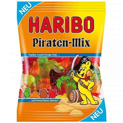 Haribo Piraten-Mix