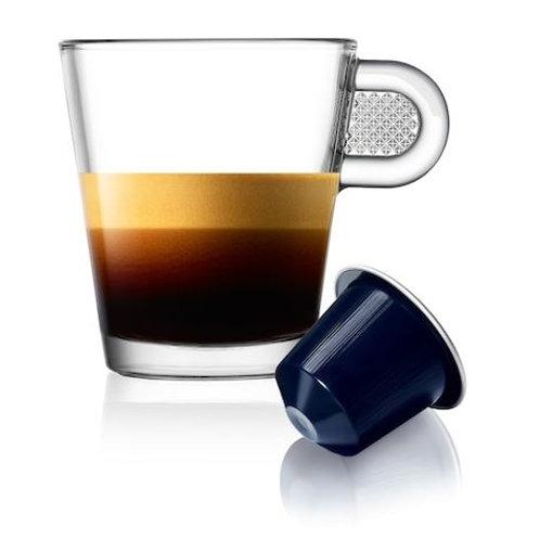 Nespresso Original Kaffeekapsel Kazaar Intenso