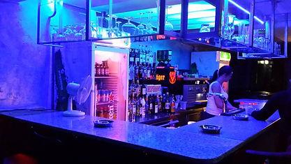 Kitchenclub bar.jpg