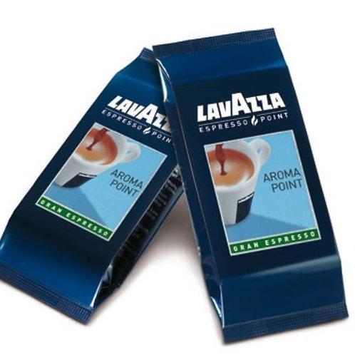 Lavazza Aroma Club Gran Espresso 00426 EP Espresso Point
