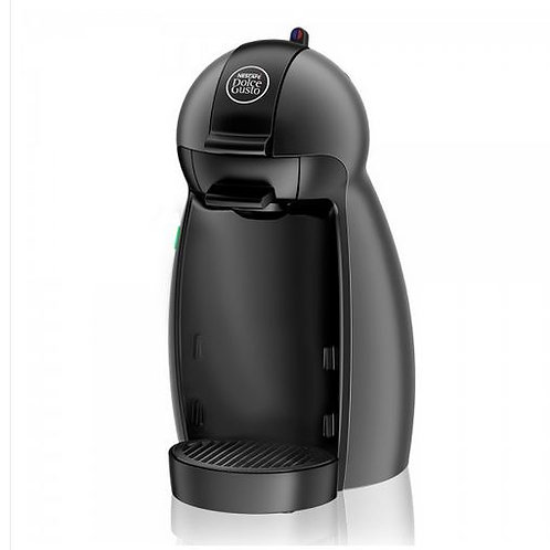Kaffeemaschine *DOLCE GUSTO*  Modell Krups Piccolo