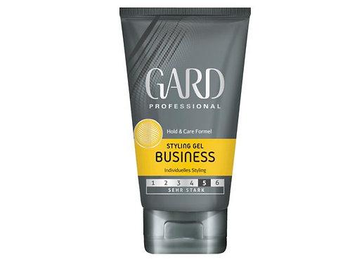 Gard Gel Professional Business stärke 5 Sehr Stark, 150 ml