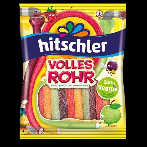 Hitschler Volles Rohr im 125g Beutel