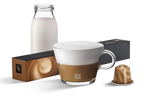 Nespresso Original Kaffeekapsel Barista Scuro