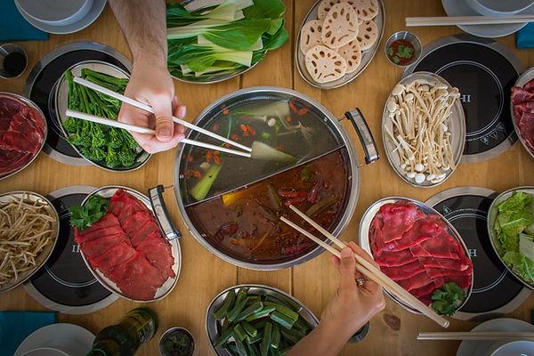 Hot-Pot Taste of asia winterthur.jpg
