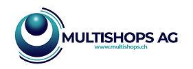 Multishops AG Logo.JPG