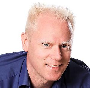 Martin Adama, Geschäftsführer