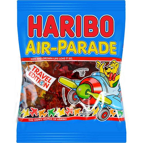 Haribo Air Parade, Beutel 500 gramm