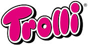 logo trolli1.jpg