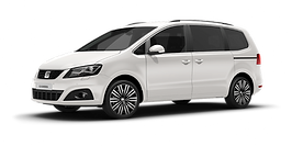 seat alhambra.png