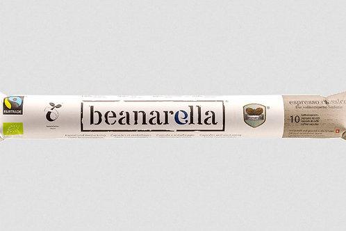 BEANARELLA® Kompatible Kapsel  Espresso Classico
