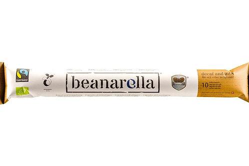 BEANARELLA® Kompatible Kapsel Caffè Decaf Andante