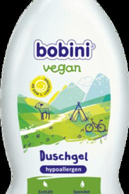 bobini Duschgel vegan, 200 ml