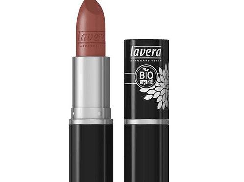 Lavera Lippenstift Beautiful Lips Colour Intense Modern Camel 31, 4,5 g