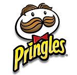 logo pringles.jpg