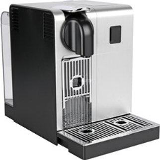 DeLonghi Nespresso Latissima EN750.MB, Kapselmaschine
