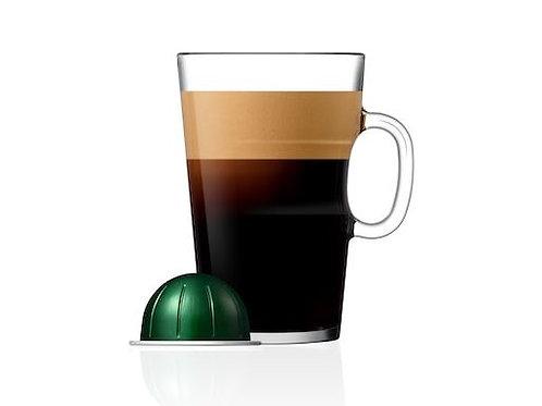 Nespresso Vertuo Kaffeekapsel Mug Stormio