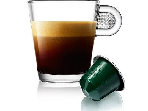 Nespresso Original Kaffeekapsel Espresso Capriccio