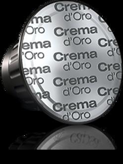 Nespresso® Kompatible Kapsel von Dallmayr Capsa Dallmayr d'Oro