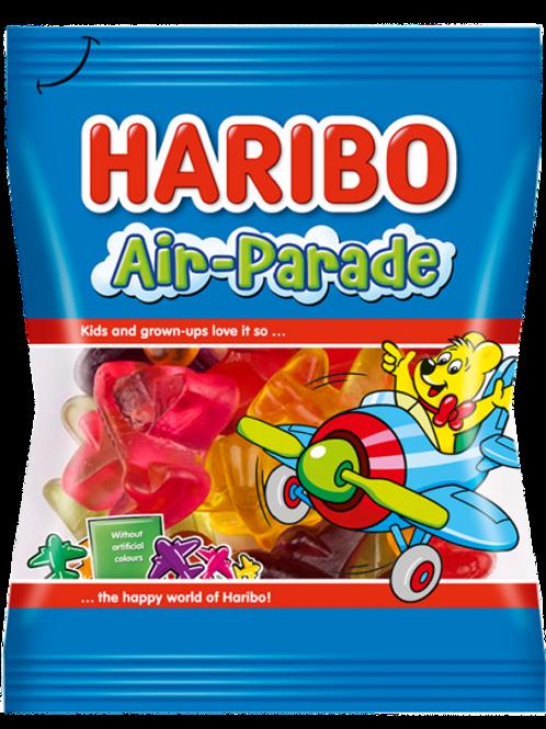 Haribo Air Parade Minis