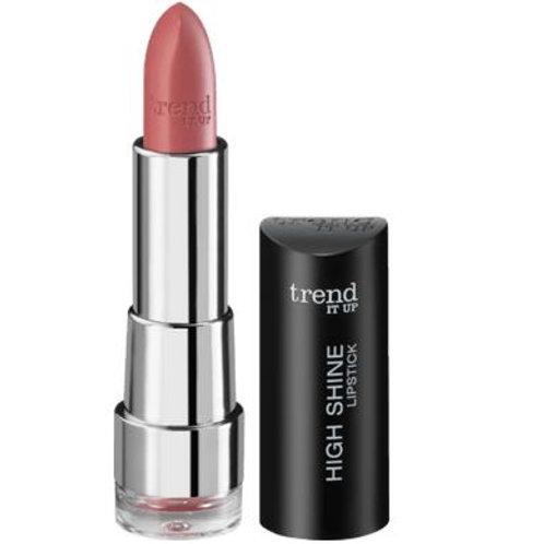 trend IT UP Lippenstift High Shine Lipstick 230, 4,2 g