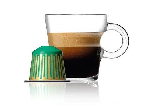 Nespresso Original Kaffeekapsel  Limited Editions Torta Di Nocciole Flavour