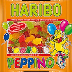 HARIBO Peppino