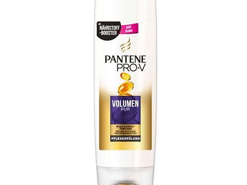 PANTENE PRO-V Spülung Volumen Pur, 200 ml