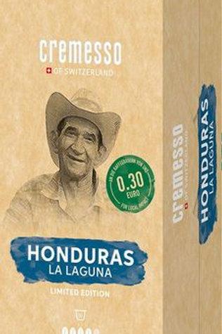 DELIZIO® kompatible Kapsel CREMESSO Limited Edition Honduras La Laguna (16 er Pa