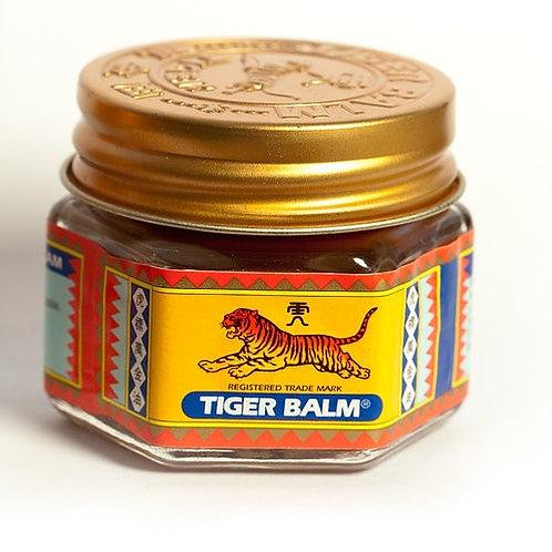 Original Tiger Balm Rot N Creme 19.4g
