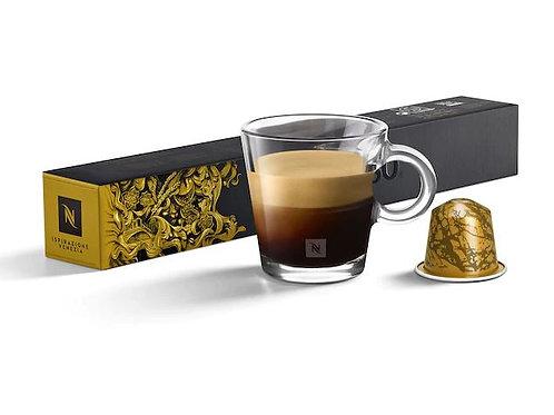 Nespresso Original Kaffeekapsel Inspiratione Venezia