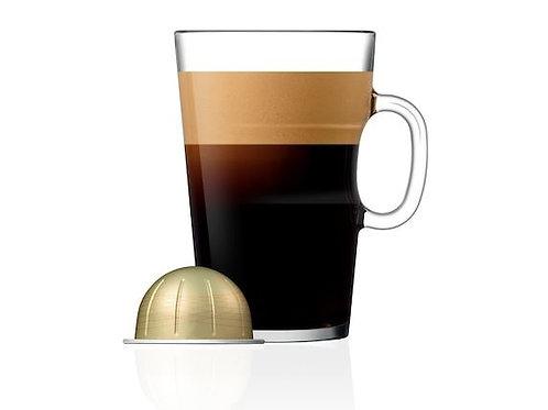 Nespresso Vertuo Kaffeekapsel Mug Vanizio