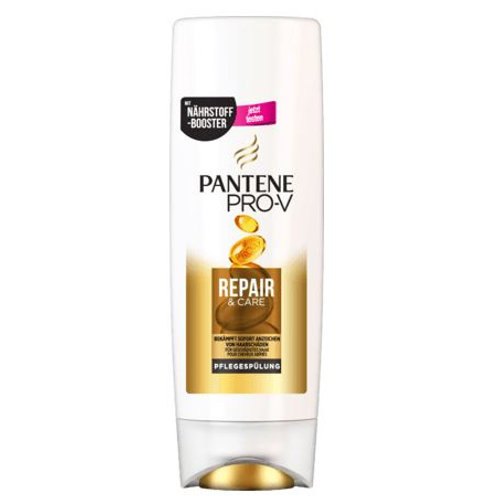 PANTENE PRO-V Spülung Repair&Care, 200 ml