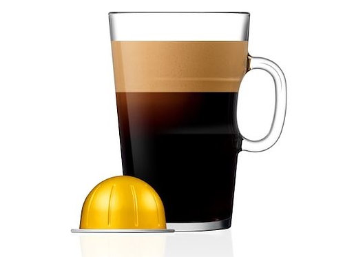 Nespresso Vertuo Kaffeekapsel Mug Solelio