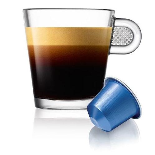 Nespresso Original Kaffeekapsel Lungo Vivalto
