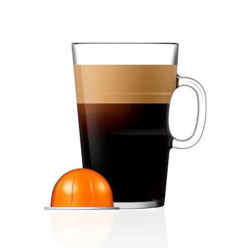 Nespresso Vertuo Kaffeekapsel Mug Giornio