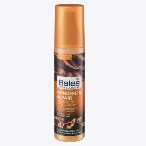 Balea Professional Hitzeschutz- und Pflegespray, 150 ml