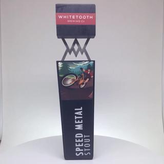 WHITETOOTH