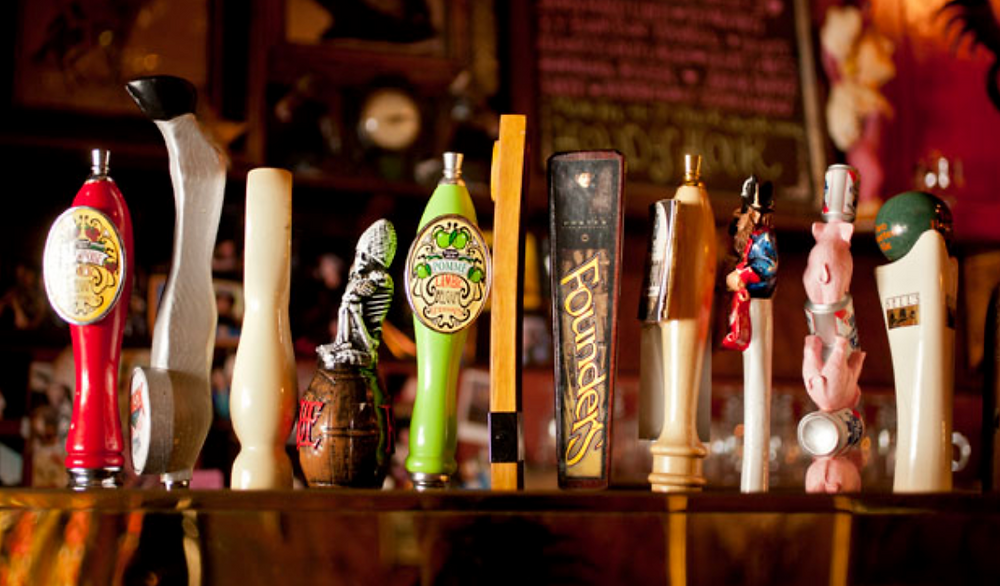 Tap handle wide, Tap Handle size, tap handle perfect size