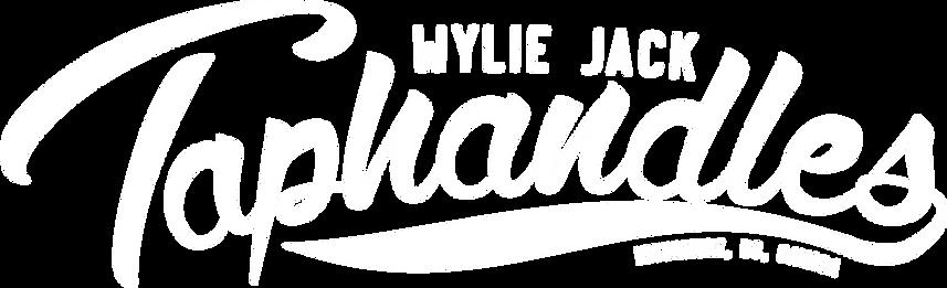 wylie ajck logo white2.png