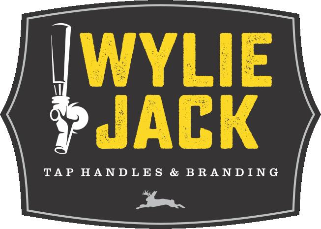 tap handles Canada, beer, craft beer